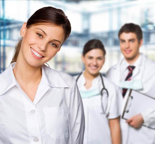 Medical Legal Services