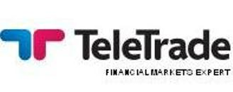 Tele Trade Logo