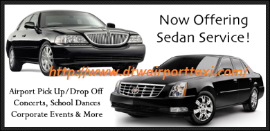 Metro Cars Detroit >> Dtw Airport Taxi And Metro Cars Service In The Detroit Metro