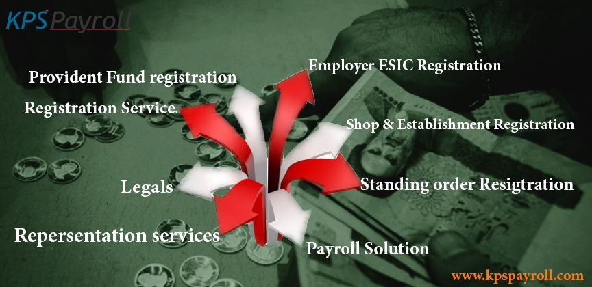 Labour Law Compliance Services