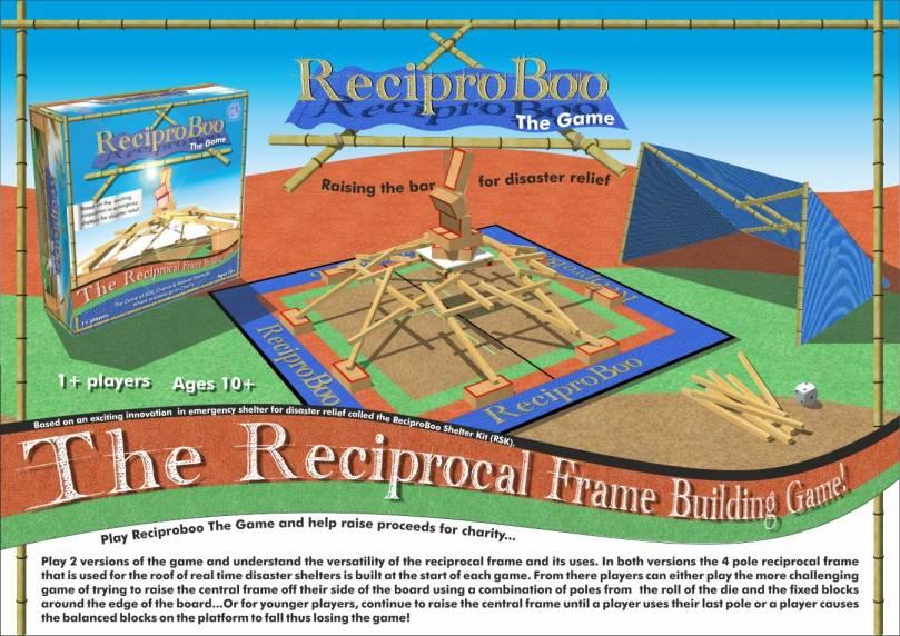 Reciproboo_Half_Page(web)
