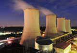 Power Energy Projects in India