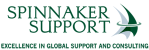 Third Party Maintenance Provider Spinnaker Support