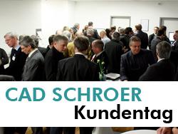 cad-schroer-customer-day-2014 (3)
