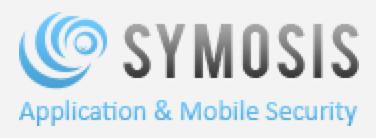 Symosis