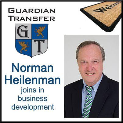 Norman-Heilenman-Berks-Lancaster-Guardian-Transfer