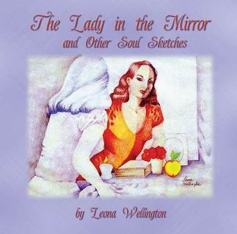 The Lady in the Mirror and Other Soul Sketches