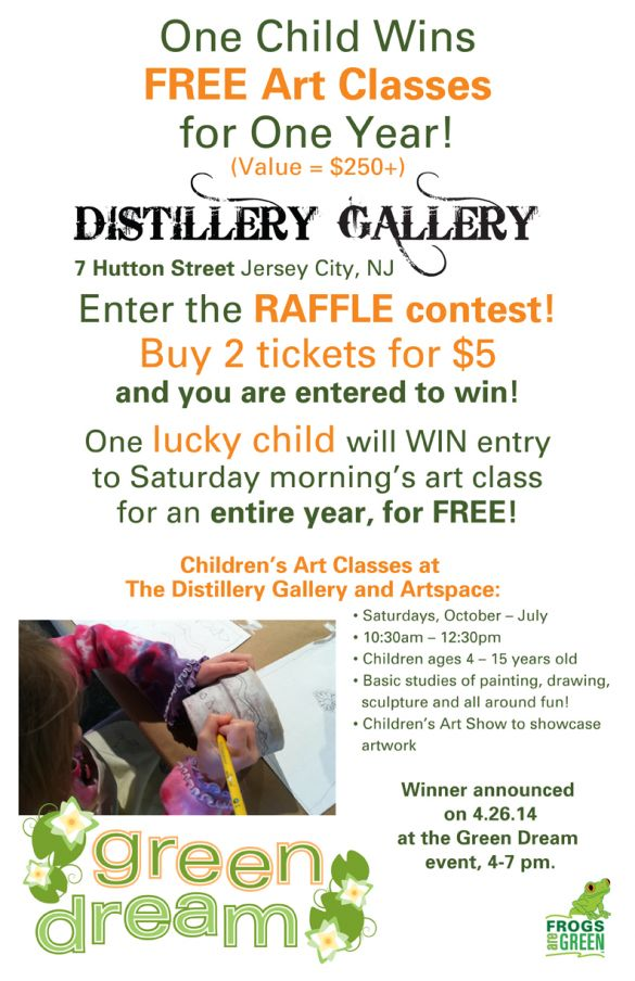 Child-Class-Raffle-Final