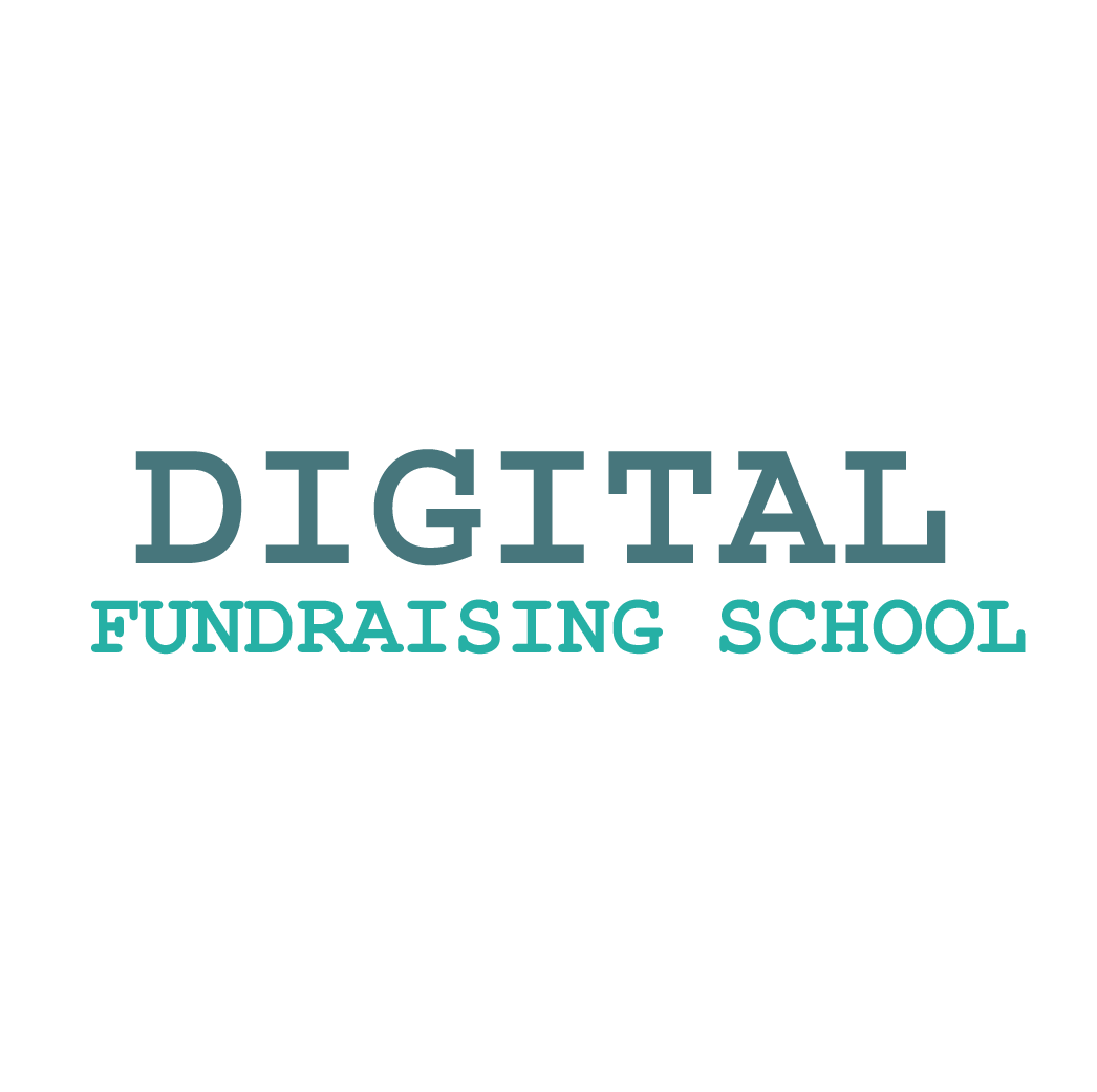 Online Conferences by Digital Fundraising School