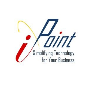 iPoint Celebrates Earth Day with Flowers for Towers Recycling Event