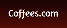 Coffees Dot Com Logo