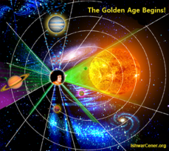 golden-age-begins-dr-rakesh-kumar