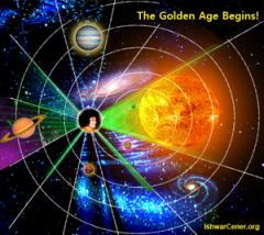 golden-age-begins-dr-rakesh-kumar
