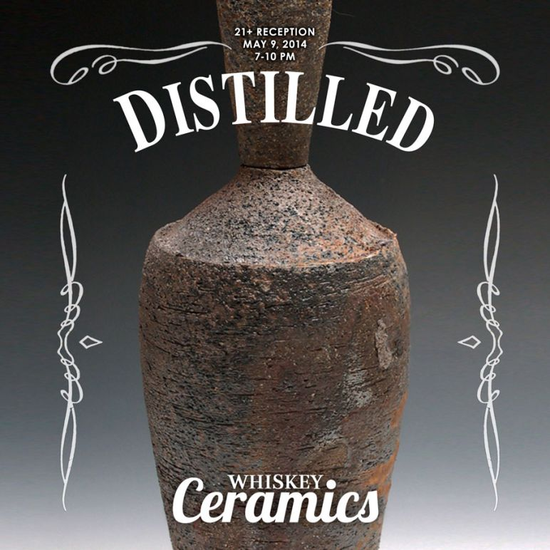 900xDistilled-WhiskeyCeramics-v2