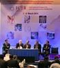 ICJR 2013 Conference - Copy