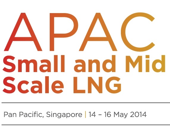 APAC small & mid-scale LNG forum