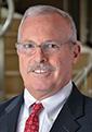 Robert E. Connolly