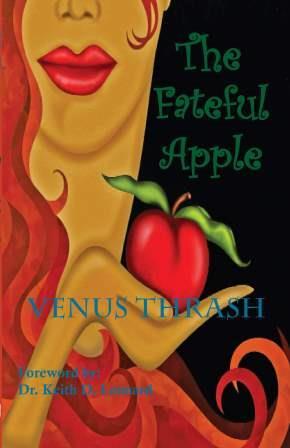 The Fateful Apple