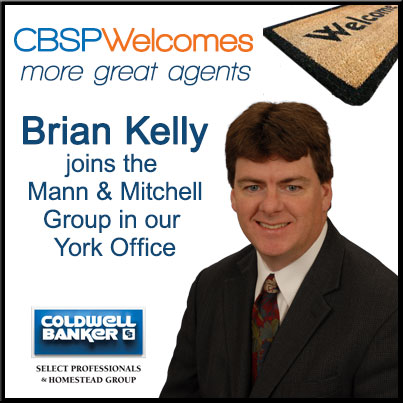 York-PA-Realtor-Brian-Kelly