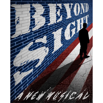 Beyond Sight-sm