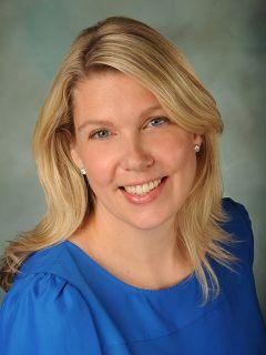 Katherine Robinson Cirelli