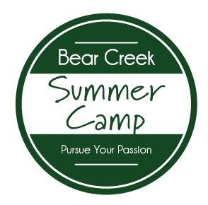 Summer-camp-logo1