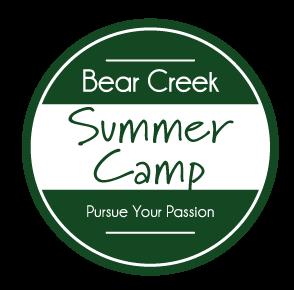 Summer-camp-logo1