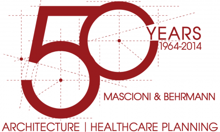 Mascioni & Behrmann |  Architecture  |  Healthcare  Planning | Interior Design