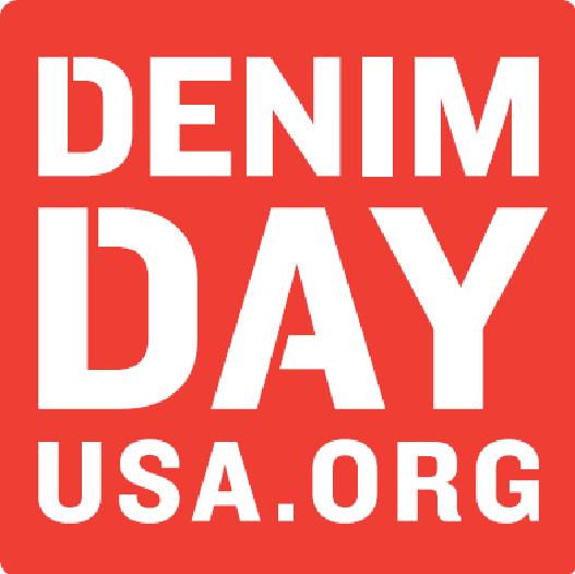 Denim Day USA
