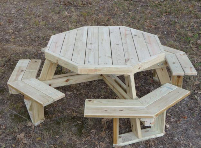 Easy Woodworking Projects Guides You for Hobby and ...