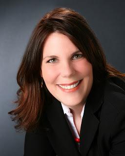 Claudia Nelson Realtor Woodbridge VA, Woodbridge V