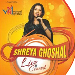 shreya-ghoshal-thumb