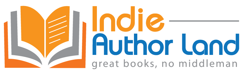 Indie Author Land announces the 100+ authors who made it to the final round.