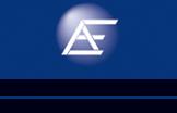 AppEng logo
