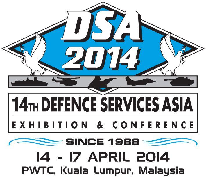 DSA 2014 new date