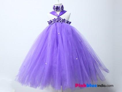purple-crochet-tutu-skirt-for-baby