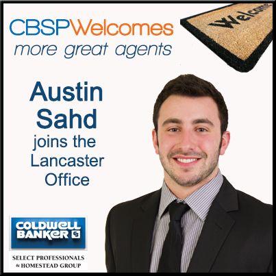 Lancaster-PA-Real-Estate-Austin-Sahd