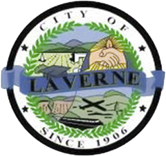City of LaVerne, California is a Leader in Irrigation Water Conservation