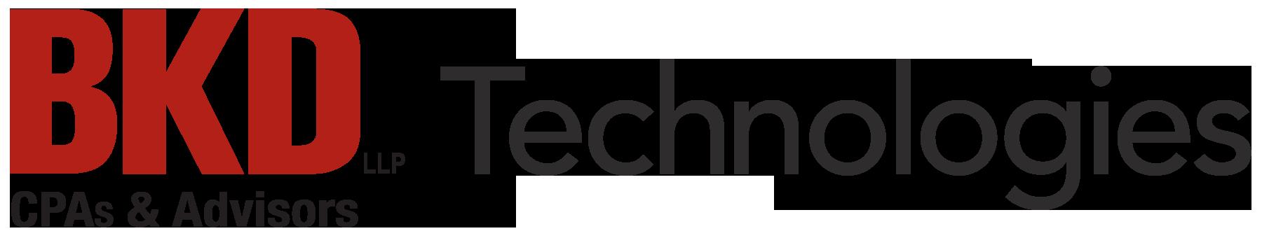 BKD Technologies
