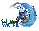 www.solwavewater.com