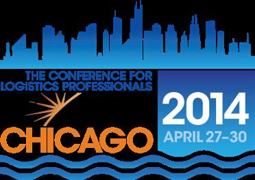 WERC Chicago 2014