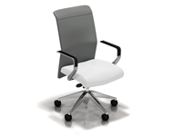 Used Office Furniture Chicago | Chair