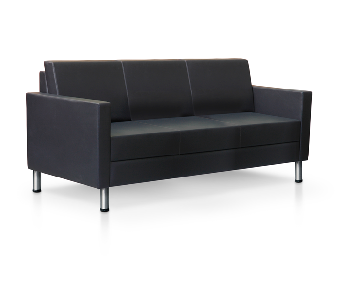 Used Office Furniture Chicago | Couch