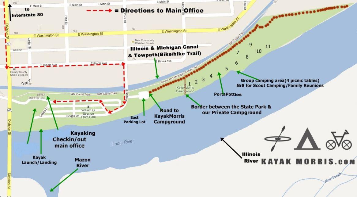 Kayak-Morris-Map2014
