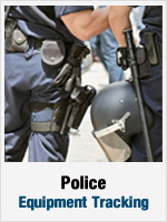 police-equip-tracking