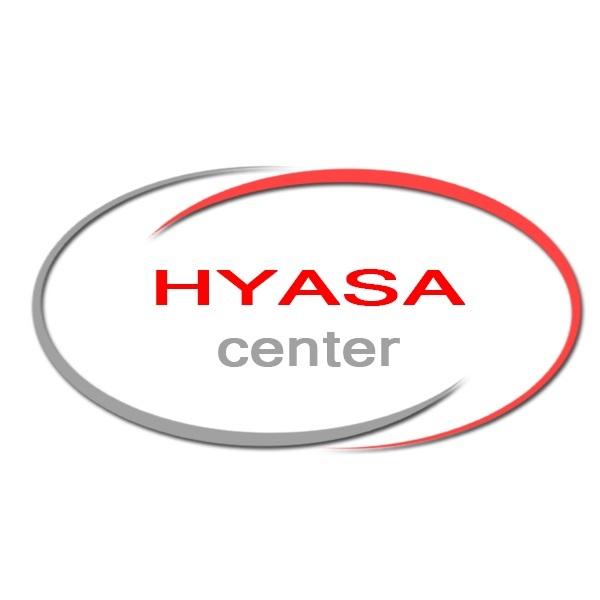hyasa.org