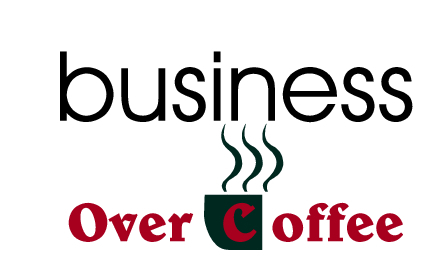 Business Over Coffee International