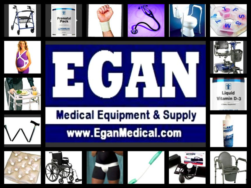 Medical Equipment, Medical Supplies, Maternity Belts & Pregnancy Supports & More