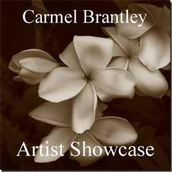 Carmel Brantley - Artist Showcase