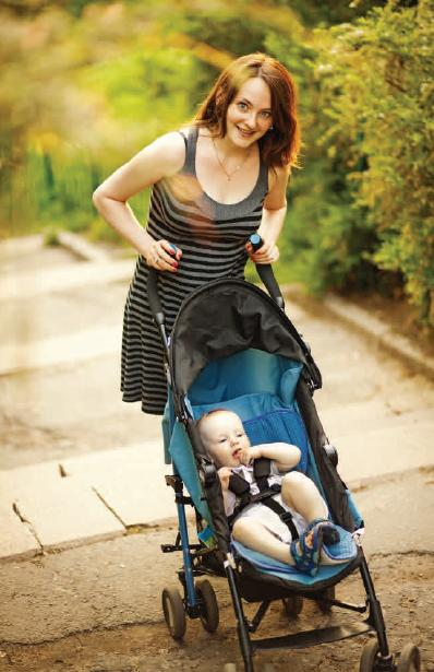 SGS_SafeGuards_Infant carriage stroller final rule